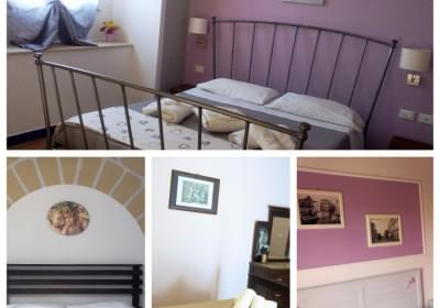 Bed And Breakfast Rustico Al Palmento Cruillas